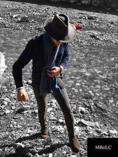Cowboy Hats, Brand New, How To Make, Fashion, Moda, Fashion Styles, Fashion Illustrations