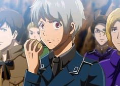 ((IT SHOULD'VE BEEN GERMANY INSTEAD OF PRUSSIA FOR THE POTATO BUT OH MY GOODNESS I AM DYING RIGHT NOW HAAAAAA))