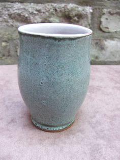 GL 26 CM | ART - KERAMIK - GERMAN | Pinterest | German and Pottery Gl Egg Vase on