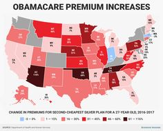 Obamacare Premium Increases - Supporters, however, contend that 77% of those on the exchanges can get tax credits that would keep monthly payments under $100 and that the recent increases bring premium payments only up to levels projected before the law passed.