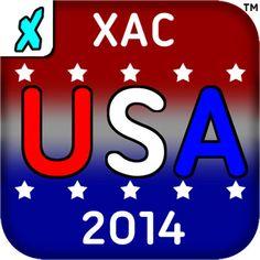XacFaq Brings The Pop in Pop Culture With Their New App.