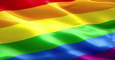 and the world gather to celebrate Gay Pride Month. What began as a form of political protest has grown to encompass an entire movement. Gay Pride, Pride Flag, History, Image, Historia