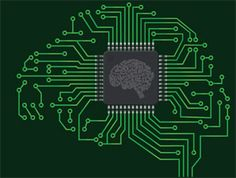 Neuromorphic Chips: Microchips that Imitate the Brain