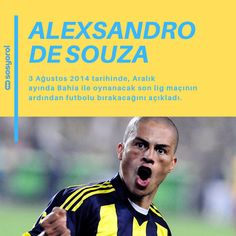 Alex De Souza Hakkında Bilinmeyen 17 İlginç Bilgi! Movie Posters, Movies, Films, Film Poster, Cinema, Movie, Film, Movie Quotes, Movie Theater