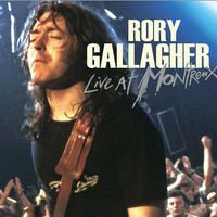 Legendary Irish guitarist Rory Gallagher played the renowned Montreux Festival on five occasions spanning his breakthrough years in the mid seventies right up to the year before his tragic early death at the age of 47 in 1995. This film brings together material from all five shows to create the definitive Rory Gallagher live collection. Featuring tracks from 1975, 1977, 1979 and 1985, and the whole concert from 1994 and bonus acoustic tracks from the earlier years.
