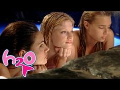 """This is the official channel of the TV-series add water"""". Enjoy exclusive videos and information about your favorite series and be part of the Moon Pool, H2o Mermaids, Full Episodes, Look At You, Season 3, Tv Series, Teen, Ads, Gold Coast"""