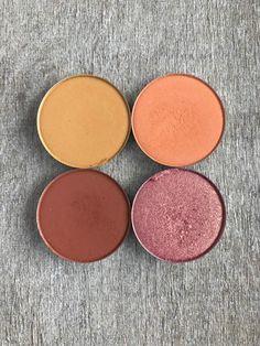 attraktive Farbe Sonderangebot verschiedene Farben Die 82 besten Bilder von Bloggerhearts | Nyx kosmetik, Make ...