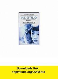 Cedry pod ?niegiem (9788388087912) David Guterson , ISBN-10: 8388087916  , ISBN-13: 978-8388087912 ,  , tutorials , pdf , ebook , torrent , downloads , rapidshare , filesonic , hotfile , megaupload , fileserve