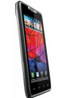 A Motorola está liberando para vendas no próxima dia 16 de novembro, o seu novo aparelho celular, o Smartphone roda Android 2.3 com o preço de R$ 1.999,00.