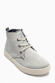 2ac688b3439 25 Best Shoes images
