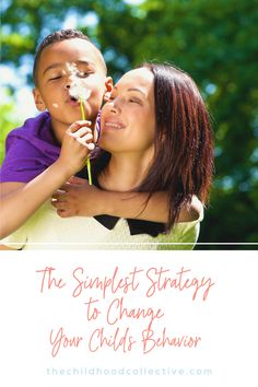 If you as a parent want one simple strategy to help your child today, check out this blog! We are talking all about how to use praise in a strategic way to improve behavior in your child with ADHD. Use this simple strategy to increase your connection to your child, and help them listen to you... the first time! #ADHD #positiveparenting #childpsychology Adhd And Autism, Adhd Kids, Speech Language Pathology, Speech And Language, Adhd Strategies, Behavior Modification, Kids Behavior, Behavior Management, You Changed
