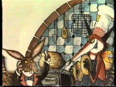 Eten bij vos Restaurant, Videos, Painting, Art, Art Background, Diner Restaurant, Painting Art, Kunst, Paintings