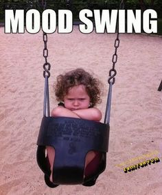Funny stuff on Pinterest | Funny Pics, Mood Swings and Clean Funnies