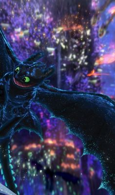 A clearer picture of toothless glow design Toothless Dragon, Hiccup And Toothless, Httyd Dragons, Dreamworks Dragons, Cute Disney Wallpaper, Cartoon Wallpaper, Iphone Wallpaper, Croque Mou, Couple Fotos