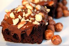 Tea cakes, Pears and Pecans on Pinterest