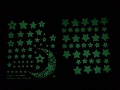 Glow-in-the-Dark 150 Stars Vinyl Wall Decals Set, http://www.amazon.com/dp/B017E20416/ref=cm_sw_r_pi_awdm_YQyAxbSG8VPZB