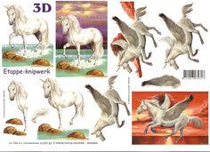 carterie, pergamano et tableaux 3D - Page 497