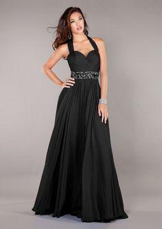 hot pink black padded diaphanous lace clothing summertime skirts sunday wench erotic low back wedding anniversary 8987