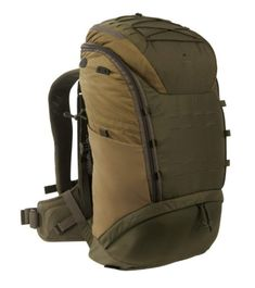 Bug out Bag ⋆ Pete's Prepper Guide Bug Out Bag, Tasmanian Tiger, Molle System, Bushcraft, Backpacks, Bags, Prepping, Outdoor, Products
