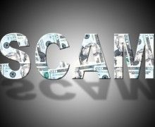 "Beware of Scammers Asking To Borrow Money From You - The ""Please Send Money"" Scam: People are currently receiving e-mail messages from different e-mail addresses in which the senders of the e-mails are asking to b. Wrap Advertising, Home Websites, Make Money Online, How To Make Money, Foundation Grants, Pyramid Scheme, Borrow Money, Earn Money, Paid Surveys"