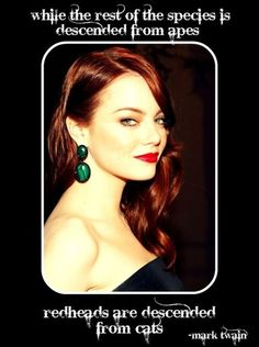 1000 Images About Redhead On Pinterest Redheads