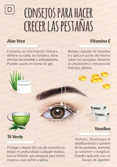 Awesome beauty tips hacks are offered on our web pages. Read more and you wont be sorry you did. Beauty Products Onli - January 07 2019 at Suggestions so that you can Enhance Your own comprehension of skin care tips Try These Beauty Ideas And Techniques T Beauty Care, Diy Beauty, Beauty Skin, Beauty Hacks, Beauty Ideas, Homemade Beauty, Face Beauty, Beauty Makeup, Nails And More