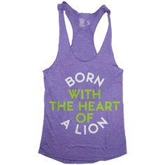 Heart_Of_A_Lion_womans_tank_(purple).jpg