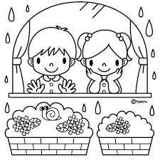 Coloring pages worksheets for preschool - Malvorlage coloring pages coloring sheets coloring pages for kids coloring pages free printable preschool 2019 pdf example simple Easter Coloring Sheets, Bunny Coloring Pages, Coloring Pages To Print, Free Printable Coloring Pages, Colouring Pages, Coloring Pages For Kids, Coloring Books, Kids Coloring, Art Drawings For Kids