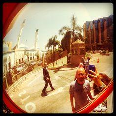 #cairo #heliopolis - @mongoren | Webstagram