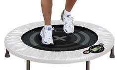 Tone and Tighten with a Rebounding Six Week Workout Jump Rope Workout, Ab Workout Men, Week Workout, Rebounder Workout, Yoga Workouts, Workout Schedule, Workout Tips, Trampolines, Trx