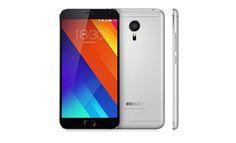 Meizu MX5 Review desde Igogo - http://hexamob.com/es/opinion/meizu-mx5-review-desde-igogo/