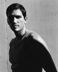 Jim Caviezel Photos