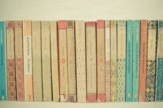 Books - Book photograph, vintage book spines, earthy colours, gift for him, library art - still life print via Etsy Book And Frame, Library Art, Book Wall, Reading Art, Still Life Photography, Vintage Books, Shabby Vintage, Framed Art Prints, Decorating Your Home