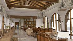secrets puerto los cabos | Secrets Puerto Los Cabos Golf & Spa Resort, Los Cabos Resorts and ...