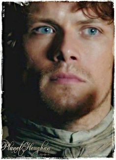 Jamie....love everything about his character in the outlander series.  If only men were still as gallant, protective!, and loving as Jamie is to Claire.