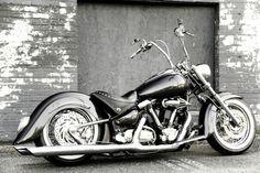 Yamaha : Road Star in Yamaha   eBay Motorcycles