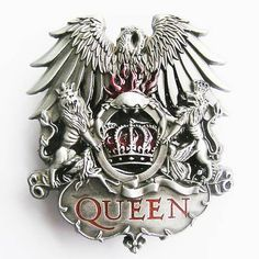 Omg this is awesome! I feel like it would be heavy though. Rock N Roll, Rock And Roll Bands, Brian May, John Deacon, Queen Rock Band, Banners, King Of Queens, A Kind Of Magic, We Will Rock You