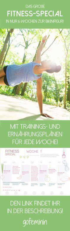 Macht mit! http://www.gofeminin.de/sport/fitness-special-go-fit-mit-gofeminin-som2754.html