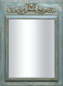 Arles 24500 Mirror Handmade Decor Home Artisan French MirrorsMirror ArtArlesFinesseBespokeInteriordesignLounges