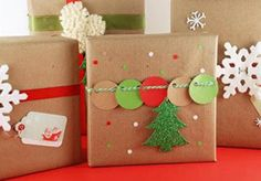11-ways-to-make packages-of-this-with-paper-kraft