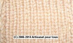 Tricotin rond...m.end; m.env; pt.mousse; pt.jersey; pt.de riz; pt.de riz double; pt.de sable; côtes 1/1; côtes 1/2; côtes 2/2; fausse côte; côte angl.; fausse côte angl.; damier 2/2; chevron simple; vagues; andalou; andalou double; harris tweed; côtes triangulaires; losanges; pts personnalisés; pts dentelle; pts jacquard; pts en rond;