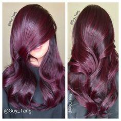 les-couleurs-de-cheveux-2