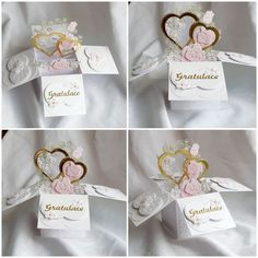 Place Cards, Place Card Holders, Wedding, Valentines Day Weddings, Weddings, Marriage, Mariage