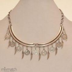 prime Chain Bracelets, Necklaces, Gold, Jewelry, Jewlery, Jewerly, Schmuck, Jewels, Jewelery