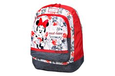 #mochila #minnie #disney para el #cole #coleccion #must #have #vintage #limited #edition #1928