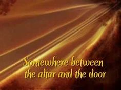 """""""Somewhere in the Middle"""" by Casting Crowns - YouTube"""