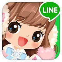 Download LINE Play APK