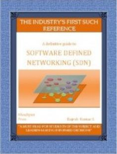 Hands on ethical hacking and network defense free ebook online software defined networking sdn a definitive guide pdf book by rajesh kumar sundararajan isbn genres networking fandeluxe Choice Image