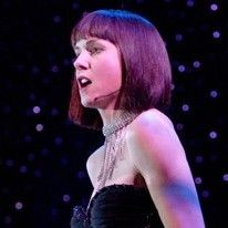 """wealldeservetodie: """" This is something all Disney fans should listen to. Disney Heroine Medley by Susan Egan (Voice of Megara) """" God Help the Outcasts from The Hunchback of Notre Dame Part of Your. Susan Egan, Deedee Magno, A Whole New World, Hercules, Aladdin, Pocahontas, The Little Mermaid, Notre Dame, The Voice"""