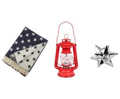 20 4th of July Decorations For An Unforgettably Festive Holiday